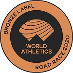 Label Bronze